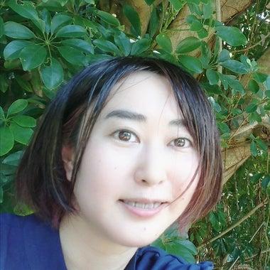 頭皮博士 小野麗子