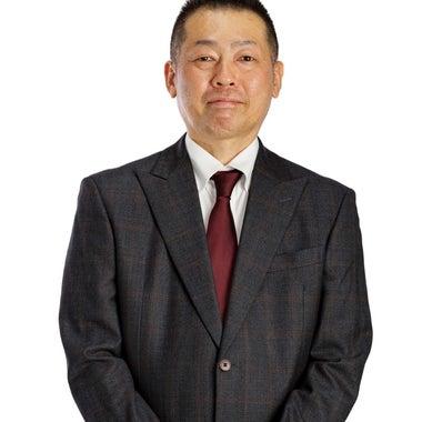 山本幸嗣(婚活応援 仲人士)