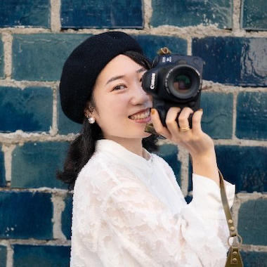 出張カメラマン misato