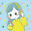 画像 大阪おでこ姉妹⁑軽度知的障害のお話連載中のユーザープロフィール画像