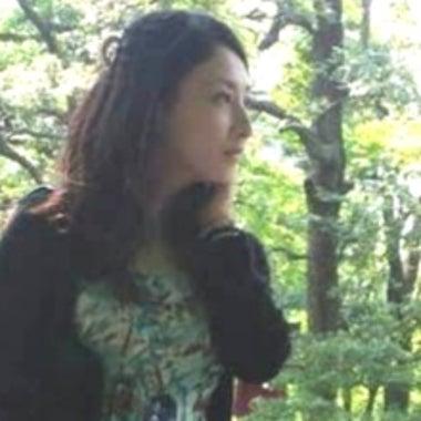 hitomi-mai-room