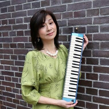 ピアノ弾きayako