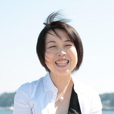 山田亜希子@在宅ワークで事務代行・プロ事務育成プログラム講師