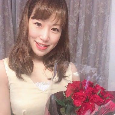中嶋めい美  /  May