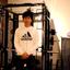画像 福岡市早良区四箇田団地Personal Diet Training Gym〝D〟原田大輔の公式ブログのユーザープロフィール画像