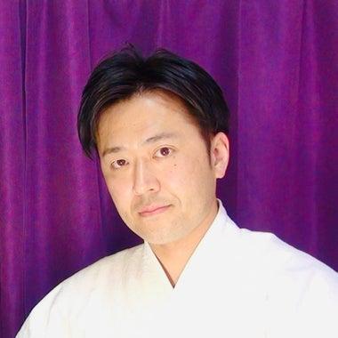 ビジネスコンサルタント 陰陽師 眞弥