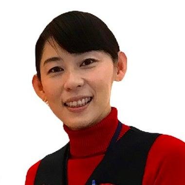 元米系外資CA☆渡邊陽子の英語力UPメンタルコーチング♡3ヶ月で自信をもって夢に向かえる!
