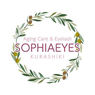 SOPHIAEYES