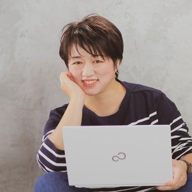 高木美香|studio翠|女性起業家スタートアップ支援