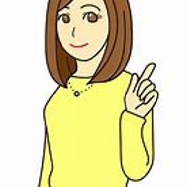 オンライン英語教室☆TOEIC、英検、ディクテーション