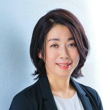スポーツクラブ定着コーチ・社会保険労務士 森川友惠