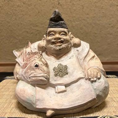 山本 誠称 Sena Yamamoto