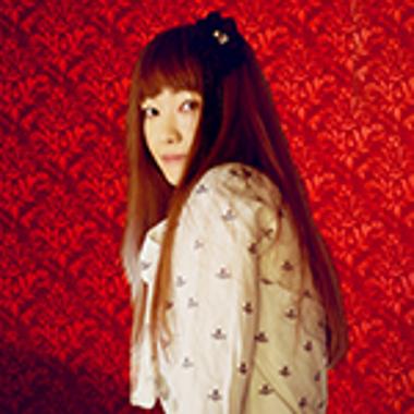 ALICE / Tokyo Alice