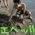 k-yarokoのプロフィール