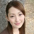 美崎悠のプロフィール
