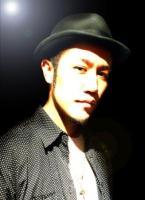 DJ U5
