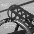 artspaceのプロフィール
