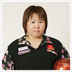 板倉奈智美さんのプロフィールペ...