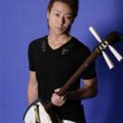 山口 信也さんのプロフィールペ...