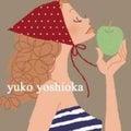 - Ryoko -のプロフィール