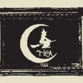 TiCAのプロフィール