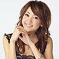 金子絵里  <Eri Kaneko>のプロフィール