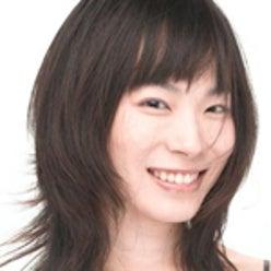 寺田 万里子さんのプロフィール...