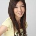 kisakiのプロフィール