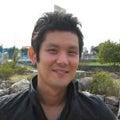 香川県で会社設立専門「社労士・行政書士8年目」のプロフィール